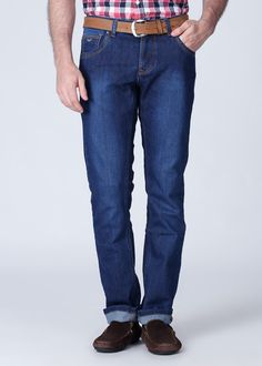 Integriti Slim Fit Men's #Jeans #Fashion #BeUrself