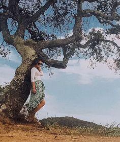 Ma tête quand l'été arrive bientôt et que je pense à tous les abonnements de sports auxquels j'ai souscris mais  jamais mis les pieds...         #summerbody #notready #whocarestho #corsica #havingfun Corsica, Floral, Sports, Instagram, Fashion, Thinking About You, Hs Sports, Moda, Fashion Styles