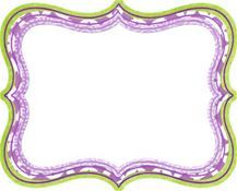 backgrounds clip art frames my cute graphics - HD 1600×1305