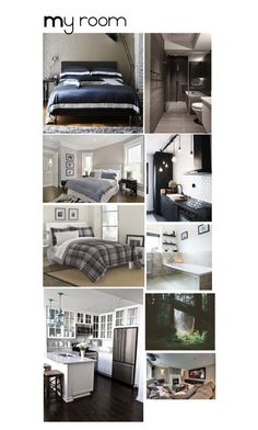 """My house-Jerry"" by losing-my-mind-anons ❤ liked on Polyvore"