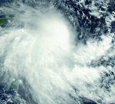Septembre 2015 dans le rétro : de la menace de cyclone à la marche blanche