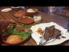 Cocina Con Rosalba