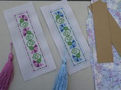 easy bookmarks1