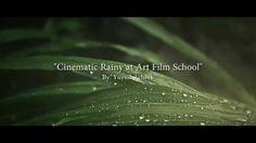 Cinematic Video By.Yuyud Acheek