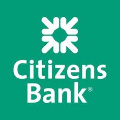 Log in to regions online banking regions httpibanklogin citizens bank offers personal and business banking student loans home equity products credit cards and more reheart Choice Image