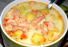 ТОП - 10 самых вкусных супов. Лучшие рецепты для вас на сайте «Люблю готовить»