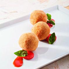 In cucina comando io: 8 ricette tratte dal libro di Antonino Cannavacciuolo - Cucina | Donna Moderna