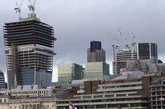 20 Fenchurch Street | City of London | 160m | 36 fl - Page 404 - SkyscraperCity