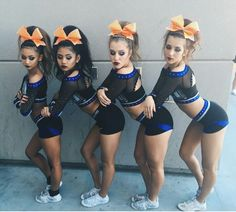 Lots of cheer pics to come this year! Insta in bio Cute pose! Cheer Coaches, Cheer Stunts, Cheer Dance, Cheer Mom, Cheer Athletics, All Star Cheer, Cheer Picture Poses, Cheer Poses, Picture Ideas