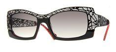 Lafont sunglasses | ShadesEmporium