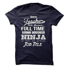 Math Teacher - #hollister hoodie #oversized sweatshirt. TAKE IT => https://www.sunfrog.com/LifeStyle/Math-Teacher-45286169-Guys.html?68278