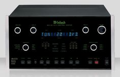 high end preamplifiers - Google Search