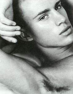 Channing Tatum....ahem, what was I doing?