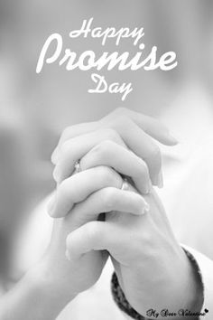 Promise Day 2020 Quotes Wishes, Happy Promise Day Images Pics wallpapers Happy Promise Day Wallpapers, Happy Promise Day Image, Promise Day Images, Happy Kiss Day, Valentine Day List, Happy Valentines Day Pictures, Romantic Valentines Day Ideas, Valentine Picture, Valentine Wishes