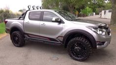9 Picture 2020 Mazda Bt 50 Xtr And we don't aloof assignment with anyone.We ensure all of our accepted dealers accommodated the best accessible benchmarks in affection 4x4, Mazda, Living In Car, Offroader, Ford Ranger, Pickup Trucks, Cool Cars, Monster Trucks, Pictures