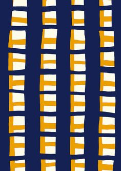 #minakani #lines #stripes #squares #geometric #pattern #allover