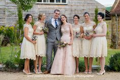 Relaxed and friendly photographer capturing your day in an honest storytell Wedding Notebook, 4 Photos, Bridesmaid Dresses, Wedding Dresses, On Your Wedding Day, Engagement Shoots, Big Day, Latest Trends, This Is Us