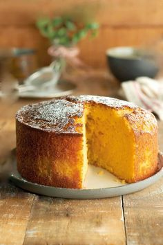 Sweet Recipes, Whole Food Recipes, Cookie Recipes, Dessert Recipes, Gourmet Desserts, Plated Desserts, Y Food, Peruvian Recipes, Pan Dulce