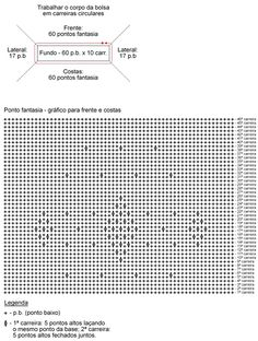 esquema_bolsa.gif (470×622)
