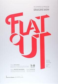 Graphic design inspiration | #968
