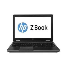 Introducing HP ZBook 14 F2R97UT 14 LED Mobile Workstation Intel Core i54300U 19GHz 8GB DDR3 750GB HDD AMD FirePro M4100 Windows 7 Professional 64bit Graphite. Great Product and follow us to get more updates!
