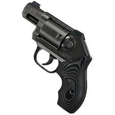 Kimber America | K6s DC | Revolver | Handguns