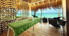 Balcones Del Atlántico in Las Terrenas, Dominican Republic | Luxury Link