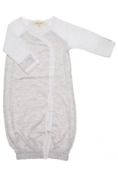 PAIGELAUREN baby - take home outfit!