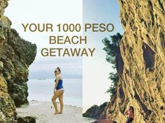 """TRAVEL: Masasa Beach - Your 1000 Peso Beach Getaway near Manila - WATCH VIDEO HERE -> http://philippinesonline.info/travel/travel-masasa-beach-your-1000-peso-beach-getaway-near-manila/   To see the full itinerary and 1000 peso breakdown, click here at my fb account.   PLEASE OBSERVE """"LEAVE NO TRACE"""" ETIQUETTE. Let's enjoy the Mother Nature without DESTROYING it!   Not so far from the crowded vibes of Manila is a beach located along the southern part of Batangas"""