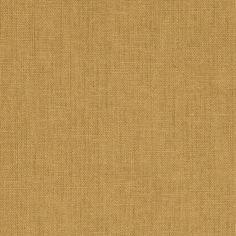 Kaufman Essex Linen Blend Camel