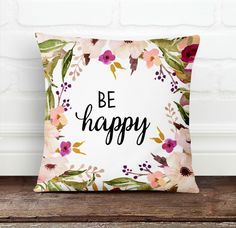 Throw pillow cover, a stylish statement that will liven up any room, the perfect…