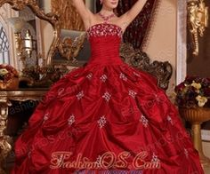 Want to buy Quinceanera Dresses Under 200 Dollars for your birthday party? Dresses 1000 offers quinceanera dresses under sweet 16 dresses under Sweet Sixteen Dresses, Sweet 15 Dresses, Dresses Elegant, Pretty Dresses, Quince Dresses, Ball Dresses, Ball Gowns, Prom Dresses, Wedding Dresses