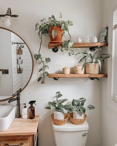 Luxury Homes Interior, Home Interior, Interior Decorating, Interior Modern, Interior Plants, Home Decor Kitchen, Cheap Home Decor, Vintage Home Decor, Bathroom Decor Sets