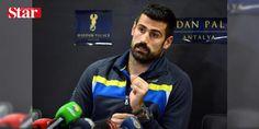 Volkan Demirel: Her kupaya talibiz : Fenerbahçenin Feyenoordu 1-0 mağlup ettiği mücadelenin ardından Volkan Demirel açıklamalarda bulundu.  http://www.haberdex.com/spor/Volkan-Demirel-Her-kupaya-talibiz/117044?kaynak=feed #Spor   #Volkan #mücadele #ardın #Demirel #bulundu
