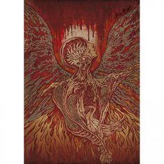 Sulphur-Omens-Of-Doom-33171-1_1.jpg (1000×1000)