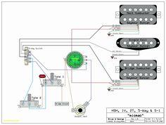 Swm16 8Dvr Deca Swm Directv Wiring Diagram 6 Natebird
