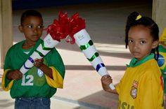 Resultado de imagem para olimpiadas educação infantil