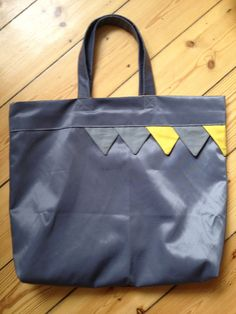 mille1000fryd: shoppingbag
