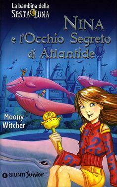 Moony Witcher: Najmesečastija veštica na svetu (2. deo) — Wannabe Magazine  http://wannabemagazine.com/moony-witcher-najmesecastija-vestica-na-svetu-2-deo/
