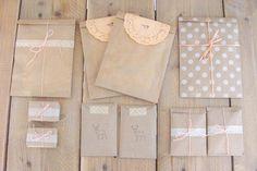 Deliver, un servei de missatgeria amb una especial sensibilitat amb el 'handmade' ‹ The crafty days