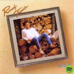 Old 8 x 10, an album by Randy Travis on Spotify