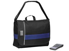 Savoy Conference Bag at Conference Bags | Ignition Marketing Corporate Gifts
