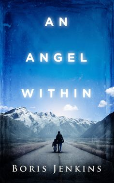 Book Cover Design for An Angel Within. If you would like to commission us for your book cover, please visit our website: www.ebooklaunch.c... #bookcover #bookcoverdesign #bookcovers #bookcoverart #books #bookaholic #bookporn #ebookcover #ebookcovers #bookcoverartwork #bookcoverartist #bookcoverdesigner #ebookcoverdesign #ebookcoverdesigner #ebookcoverart #author #authorslife #authors #amwriting #amdesigning #selfpublish #selfpub #indiepub #lifeofawriter