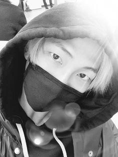 🎐Teamwork makes the dream work🎐 ~RM Bts Bangtan Boy, Jhope, Taehyung, Bts Jimin, Hip Hop, K Pop, Mixtape, Fanmeeting Bts, Rapper