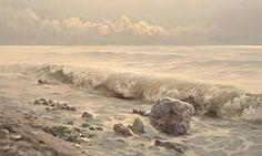 alexi adamov painter - Cerca con Google