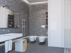 gray-stone-bathroom-inspiration.jpg (1200×900)