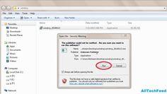 Windroy Offline Installer For PC(Windows 8.1/8/7/xp), Mac Laptop – Resize Windroye Emulator - https://buzz.affcart.com/2016/10/02/windroy-offline-installer-for-pcwindows-8-187xp-mac-laptop-resize-windroye-emulator/?Pinterest