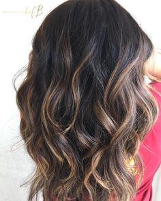 Balayage + Hair Education (@thebusinessofbalayage) • Instagram photos and videos