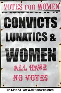 So what's your point? / Suffragette poster Anti Suffrage, Suffrage Movement, Women In History, World History, Women Poster, Brave Women, Great Women, Ladies Day, Powerful Women