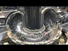 HOW IT WORKS: Fusion Power (720p) - YouTube